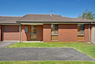 2/9 Hunter Road, Traralgon, Vic 3844