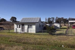 52 Glen Innes Road, Emmaville, NSW 2371