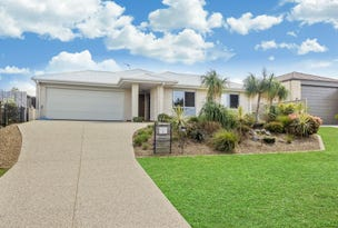 5a Wickerson Crescent, Bli Bli, Qld 4560