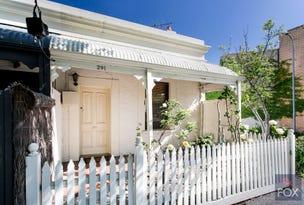 291 Gilles Street, Adelaide, SA 5000
