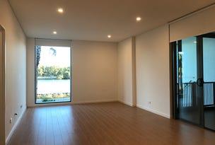 112/48 Bundarra Street, Ermington, NSW 2115