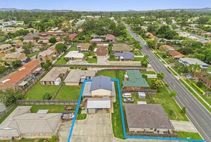 25A Mark Lane, Waterford West, Qld 4133