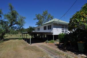 68 Chadwick Road, Gatton, Qld 4343