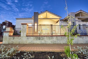 14 Colorado Parade, Aubin Grove, WA 6164