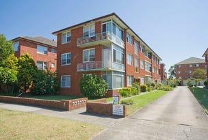 34 Banks Street, Monterey, NSW 2217