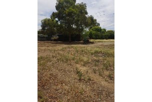 125-129 Hammer St, Howlong, NSW 2643