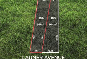 10A Launer Avenue, Rostrevor, SA 5073