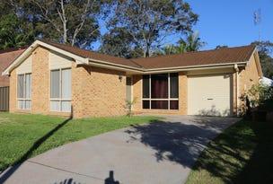 44 Dunrossil Ave, Watanobbi, NSW 2259