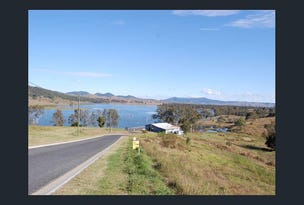 Lot 10 Alma Court, Villeneuve, Qld 4514