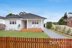 60 Alto Street, South Wentworthville, NSW 2145