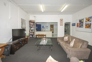 2/7 Boyd Street, Tweed Heads, NSW 2485