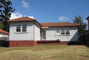 9 Northcott Street, South Wentworthville, NSW 2145