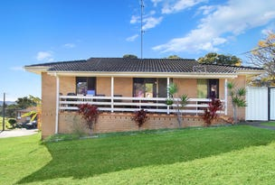 2 Kotara Cres (Warrah Place), Unanderra, NSW 2526