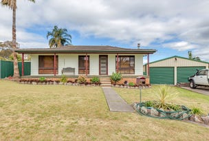 16 Michael Hill Avenue, Woodberry, NSW 2322