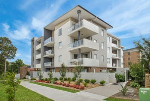 13/4 - 6 Peggy Street, Mays Hill, NSW 2145