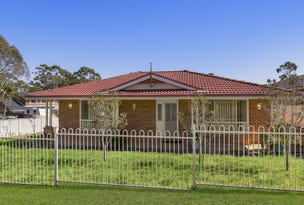 1 Bensley Close, Lake Haven, NSW 2263