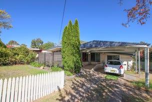 55 Dalhunty Street, Tumut, NSW 2720