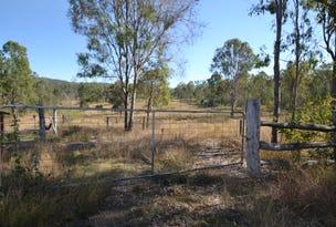 50 Sues Road, Horse Camp, Qld 4671