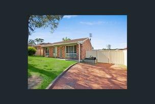 30 Laurina Street, Medowie, NSW 2318