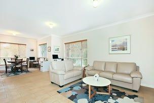 6 Jayden Court, McLaren Flat, SA 5171