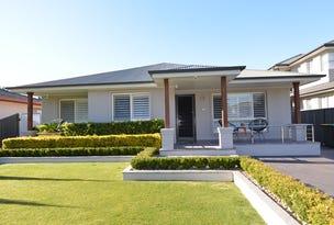 60 Ladbury Avenue, Penrith, NSW 2750