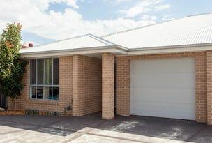 Unit 1/20 Northcote Street, Aberdare, NSW 2325