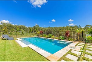 12 Brownlow Court, Cashmere, Qld 4500