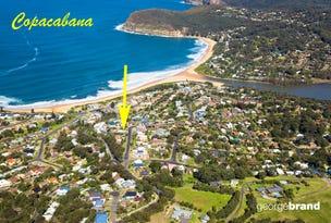 61A Copacabana Drive, Copacabana, NSW 2251
