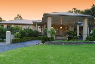 6 Lorking Street, Parkes, NSW 2870