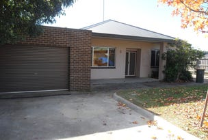 153 Mary Street, Morwell, Vic 3840