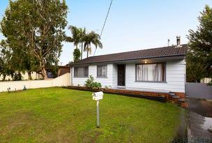 9 Katoomba Avenue, San Remo, NSW 2262