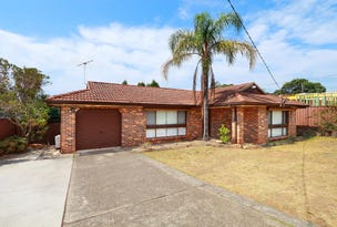 3 Eddy Street, Merrylands West, NSW 2160