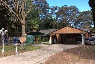 51 Kingston Pde, Heatherbrae, NSW 2324