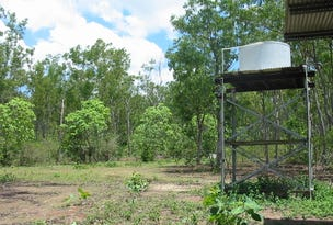 2919 Dundee Road, Dundee Downs, NT 0840