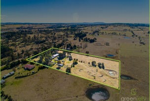 97 Heathersleigh Road, Armidale, NSW 2350