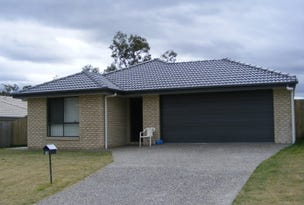 23 Koala Drive, Morayfield, Qld 4506
