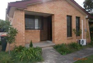 1/4 STRADBROKE AVENUE, Metford, NSW 2323