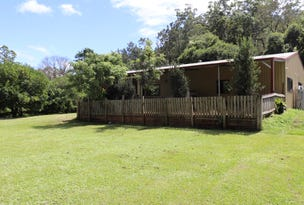 13 Beantree Road, Chillingham, NSW 2484