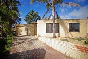 19 Excelsum Terrace, Mirrabooka, WA 6061