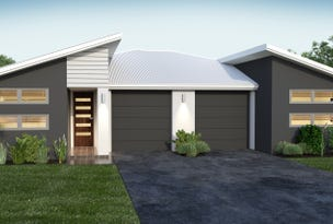 Lot 8 Pope Avenue, Burnside, Qld 4560