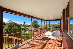 181 Kennedy  Drive, Port Macquarie, NSW 2444