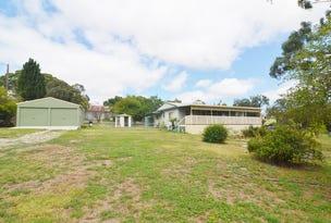 1411 Sodwalls Road, Tarana, NSW 2787