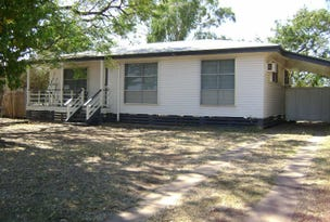 21  Long Street, Blackwater, Qld 4717