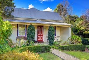 13 Spencer Street, Moss Vale, NSW 2577