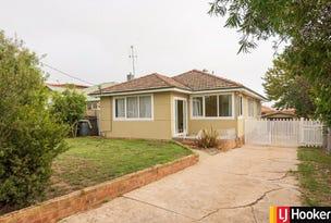 65 Uriarra road, Queanbeyan, NSW 2620