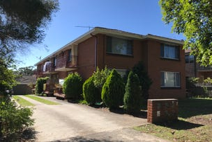 5/7 England Street, West Wollongong, NSW 2500