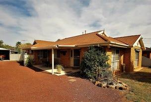 150 Jude Street, Howlong, NSW 2643