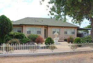 6 Jenkins Street, Port Pirie, SA 5540