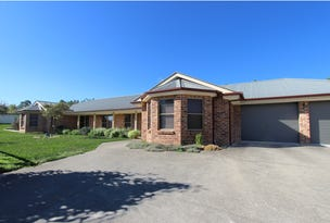 11 McBrien Drive, Kelso, NSW 2795