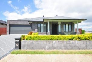 63 Ballina Street, Pottsville, NSW 2489